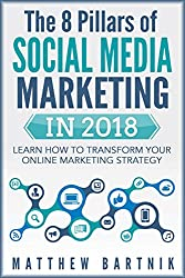 ★★I'm Partnering with Amazon for a limited time to offer you DOUBLE VALUE on this book. Now when you purchase the paperback version of this book you get the Kindle version FOR FREE. Don't wait, claim your offer today!!★★Master Social Media Marketing...