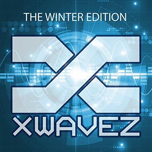 Wwbw (Feat. Branko) [Extended Mix]