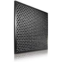 Philips AC4123/10 - Filtro de carbón activado para purificador de aire Ac4012 / 10