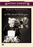 Miss Marple: 16 Uhr 50 ab Paddington