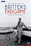 Britten's End Game [Import anglais]