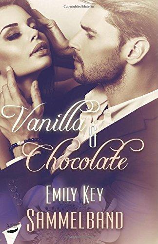 Preisvergleich Produktbild Vanilla & Chocolate: Sammelband