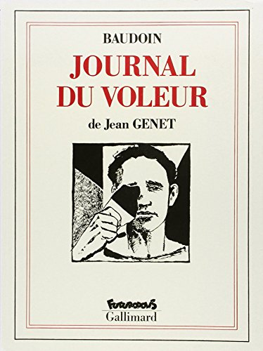 Journal du voleur
