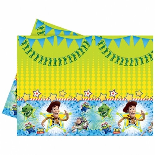 tablecover-plas-lic-toy-story-star-power-party-p81541
