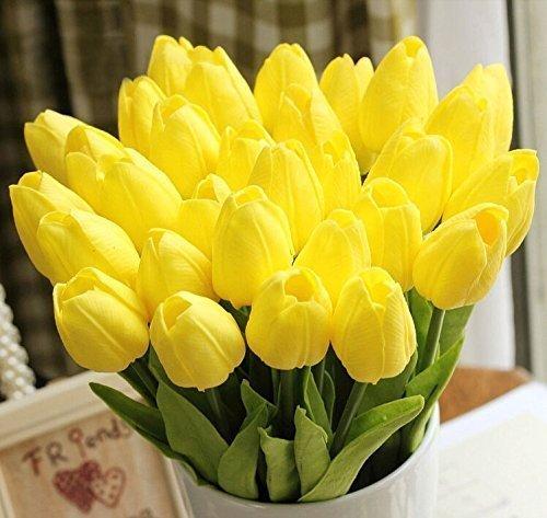 cozyswan-10-pezzi-pu-stunning-olanda-mi-tulipano-vero-tocco-di-fiori-di-nozze-piante-fiori-artificia