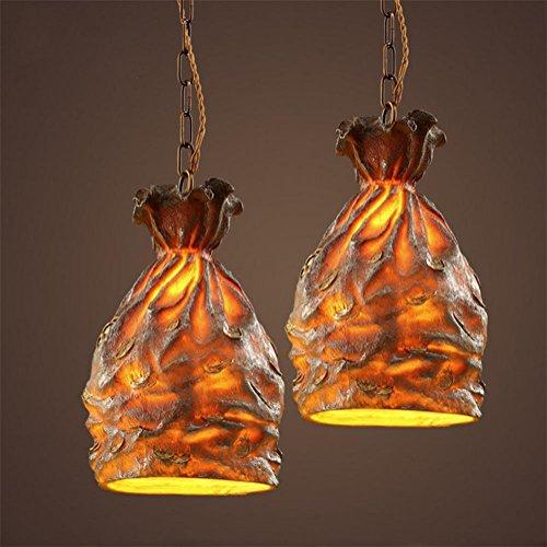 xhyh-retro-semplice-ciondolo-art-lighting-country-bar-creativa-resina-condotto-la-lampada-per-cafe