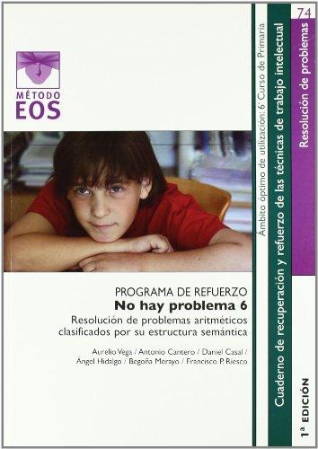 No hay Problema 6 (Método EOS) por A. Cantero