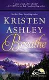 Breathe (Colorado Mountain, Band 4)