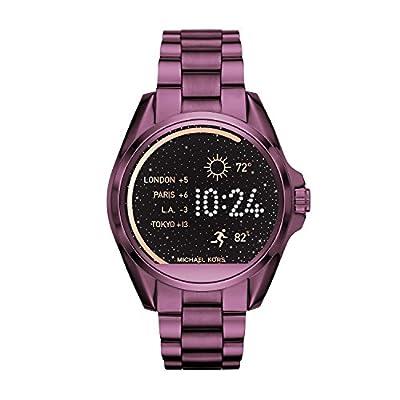 Reloj Michael Kors para Mujer MKT5017