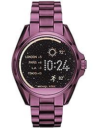 Michael Kors Damen-Armbanduhr MKT5017
