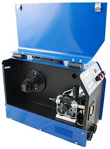 mig-250-schutzgas-inverter-schweissgeraet-mig-mag-e-hand-igbt-250amp-230v-3