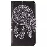 Sony Xperia E1 Case,Sony Xperia E1 Wallet