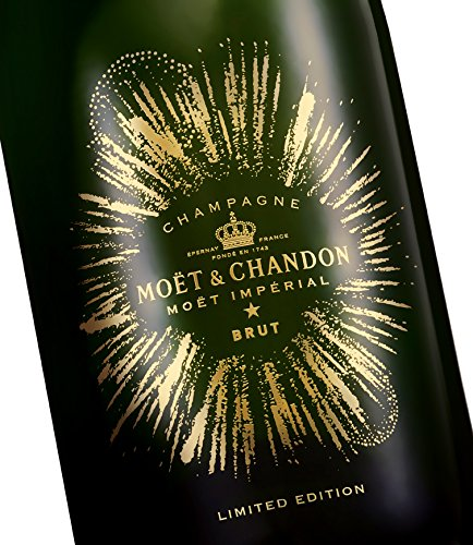 Moet-Chandon-Brut-Imperial-Bursting-Bubbles-Champagner-Limited-Edition-1-x-075-l