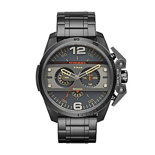 diesel-montre-homme-dz4363