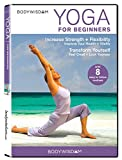 Yoga For Beginners [UK Import]