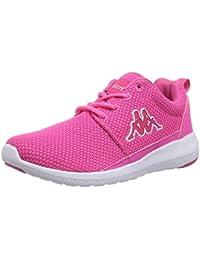 Kappa Speed II Unisex-Erwachsene Sneakers