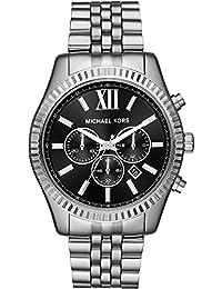 Michael Kors Herren-Armbanduhr MK8602