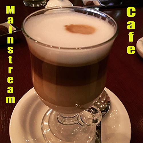 Mainstream Cafe