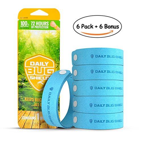 mosquito-repellent-bracelets-6-pack-6-bonus-bug-repellent-patches-all-natural-oil-bug-repellent-easy