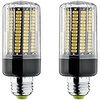 bogao E26/E271565736SMD LED 15W LED Corn lampadine