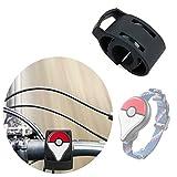 Support Guidon Vélo pour Pokemon Go Plus-DURAGADGET