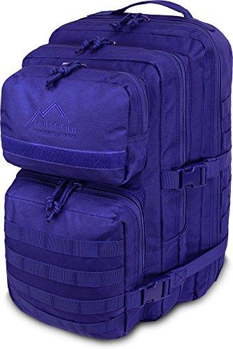 us-rucksack-assault-ii-daypack-50-liter-in-verschiedenen-farben-farbe-navy