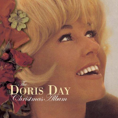 The Doris Day Christmas Album