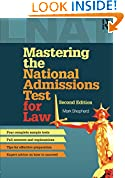 #10: Mastering the National Admissions Test for Law