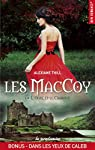 Les MacCoy - Bonus - Dans les yeux de Caleb par Thill