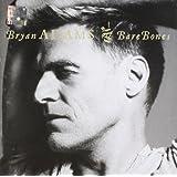 Bare Bones (Best of-Live)