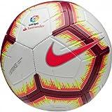 Nike ll NK strk-fa18Pallone, Unisex adulto, Unisex adulto,...