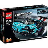 LEGO® Technic 42050 Drag Racer
