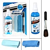 #3: Storite 4 in 1 Screen Cleaning Kit for Laptops,Mobiles,LCD,LED,Computers,TV (KCL-1025)
