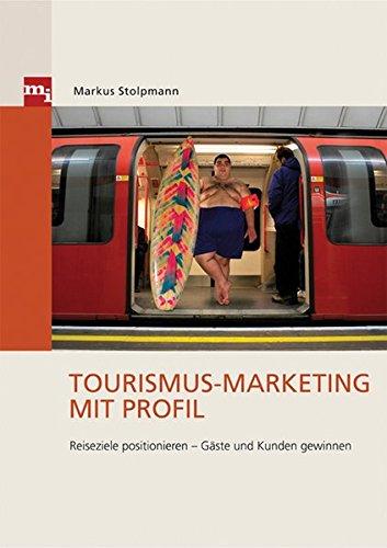 Tourismus Buch Bestseller