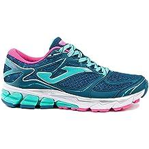 Joma Victory Lady 803, Zapatillas de Trail Running para Mujer