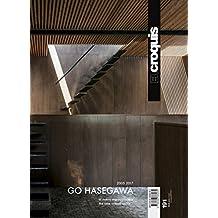 Go Hasegawa 2005-2017. Ediz. inglese e spagnola: 191