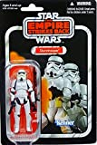 Hasbro Stormtrooper The Empire Strikes Back VC41 Star Wars The Vintage Collection