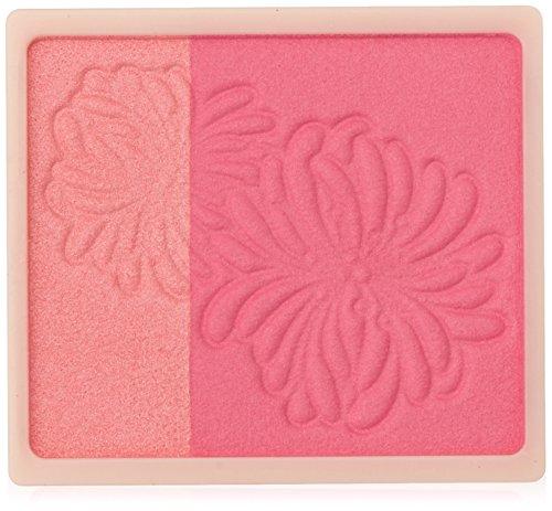 paul-joe-powder-blush-refill-rhododendron-4-g