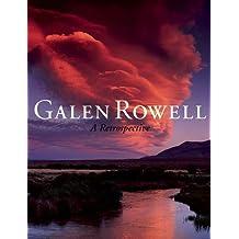 Galen Rowell: A Retrospective (2006-10-01)