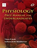 #6: Physiology: Prep Manual for Undergraduates