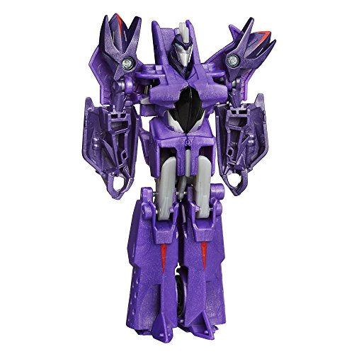 Transformers-Robots-in-Disguise-1-Step-Changers-Deception-Fracture-Figure