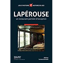 Lapérouse : Une adresse parisienne d'exception