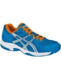 Asics – Running – Gel-Doha GS Jr – Azul