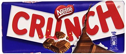 crunch-tableta-de-chocolate-8-tabletas-de-100-g-total-800-g
