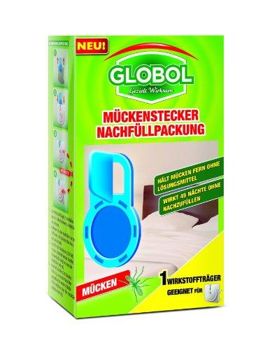 globol-81855089-muckenstecker-nachfuller