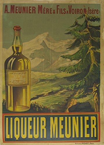 millesime-bieres-vins-et-spiritueux-liqueur-meunier-isere-environ-1910-sur-format-a3-papiers-brillan
