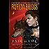 Fair Game (Alpha & Omega Book 3) (English Edition)