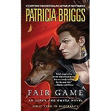 Fair Game (Alpha & Omega)