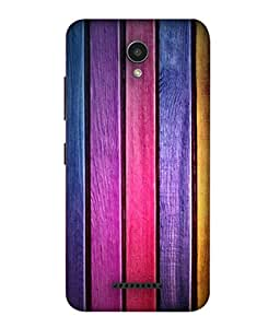 FUSON Designer Back Case Cover for Lenovo Vibe B (Multicolor pattern design Colorful pattern design Wooden type pattern design Stright line pattern design Nce pattern design )
