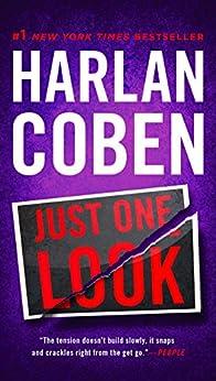Just One Look par [Coben, Harlan]